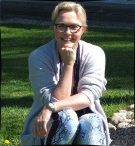 Marie Kühler